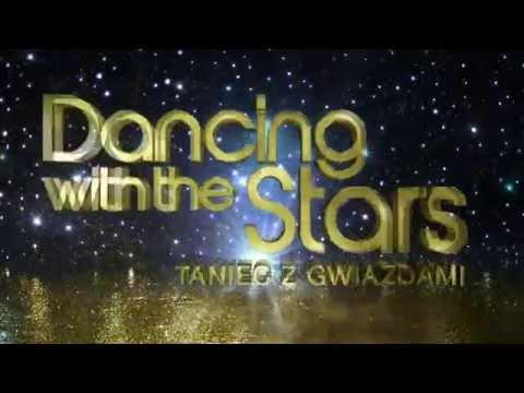 """Nowa edycja """"Dancing With The Stars. Taniec z Gwiazdami"""" wraca na ekrany!"""