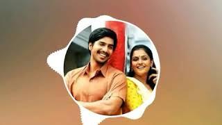 Vizhigalile BGM - Kullanari Kootam   Cute Dubsmash & Ringtone