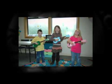 Private School l Preschool l High School l Sunrise Beach School l 360.791.8348 l  Olympia, WA