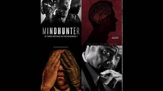 Mindhunter & ACS: The People v. O. J. Simpson | Teoria Wielkiego Serialu | 22.11.2017