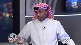 نجم الكوميديا الخليجية طارق العلي: تخرج على يدي أجيال، ولا ازعل إذا استقل فنان عن فرقتي ونجح