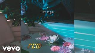 Feid - Trampa (Audio)