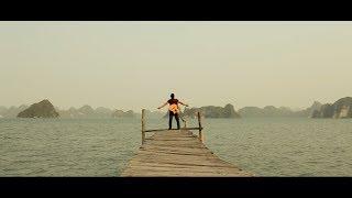 Tạ Quang Thắng - Chuyện Người Đánh Cá (Official Video)