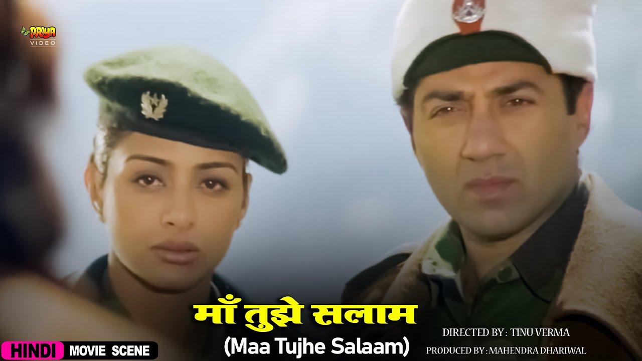 Nargis - छोड़ दो मुझे! कोई बचाओ   Best Romantic Action Scenes   Superhit Bollywood Movie Scenes    PV
