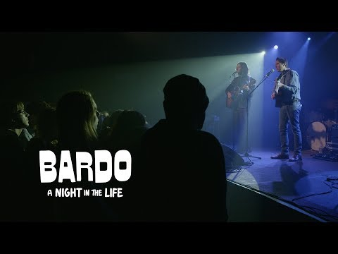 BARDO: Full concert with The Milk Carton Kids