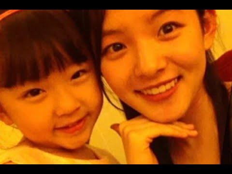 As The Deer 목마른 사슴 - Jennifer & Jessica Jeon