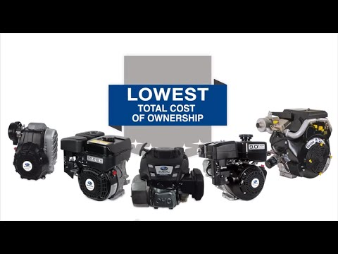Subaru: The Lowest Total Cost of Ownership