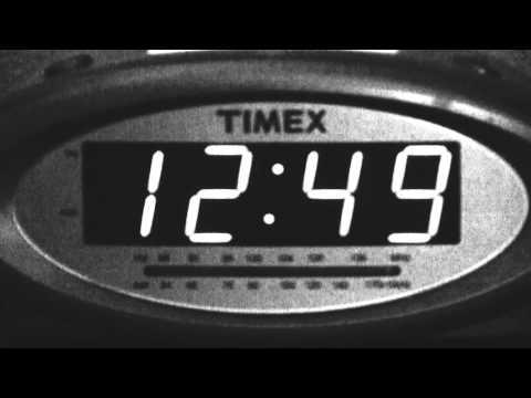 Trent Reznor And Atticus Ross 3 14 Every Night Www 123savemp3 Net
