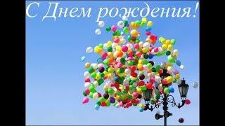 ♥X Анимационные Открытки GIF X♥ С днем рождения лучший друг!