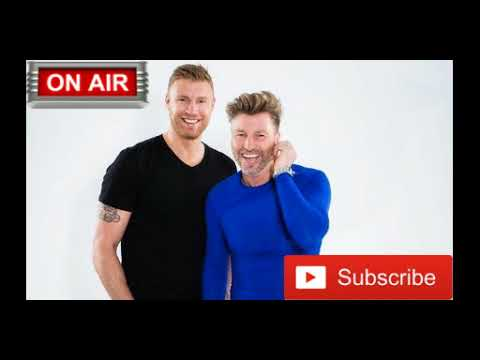 Flintoff Savage and the Ping Pong Guy - The Blueprint