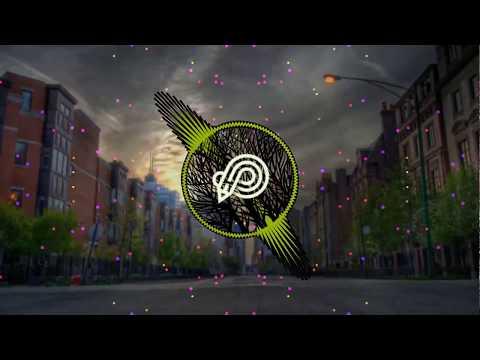 Skyfall-Ft. Young Thug [RL Grime & Salva Remix][Bass Boosted]