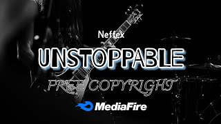 UNSTOPPABLE    no copyright musik   free download Mp3 - MediaFire