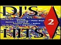 Download DJ's Hits 2 (1995)(Spotlight Records)[CD/Compilation] YouTube Mp3