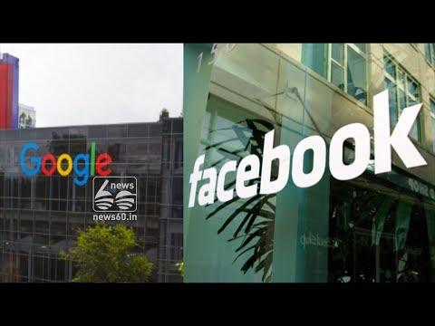 Supreme court order against Google, Facebook, Yahoo, Microsoft, Whatsapp