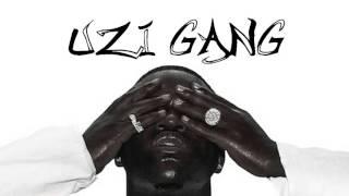 ASAP Ferg - Uzi Gang ( feat. Lil Uzi Vert )