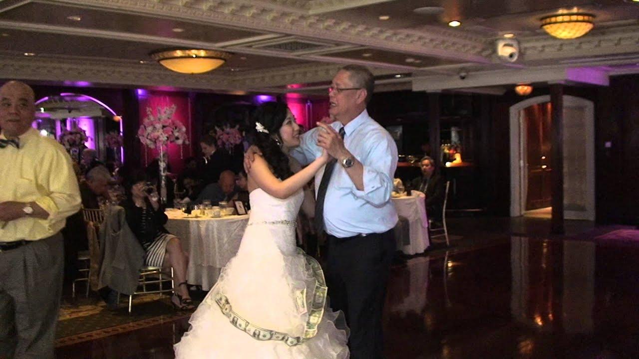 Money Dance Wedding.Filipino Money Dance Westbury New York Http Www Rolandvideoandphoto Com