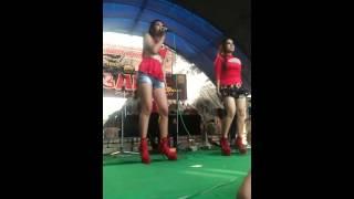 Video Galau putra rama live in tendas download MP3, 3GP, MP4, WEBM, AVI, FLV Oktober 2017