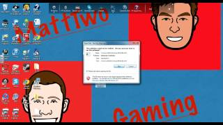How Get Pokemon Firered Your Pc Free No Viruses