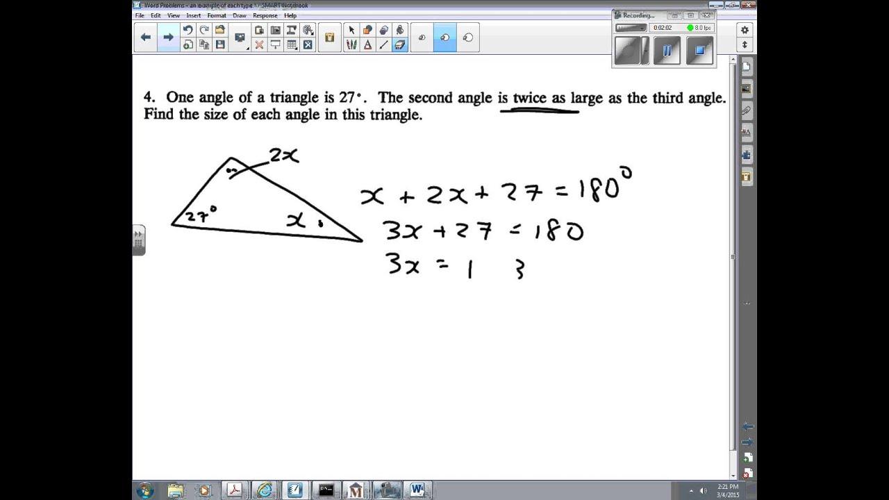 worksheet. 9th Grade Algebra. Grass Fedjp Worksheet Study Site