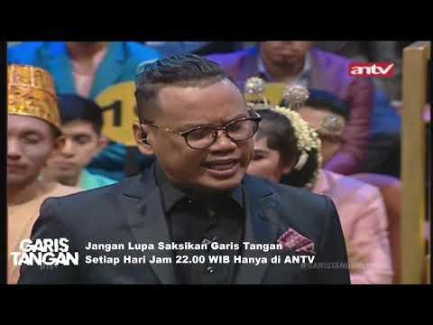 Tukang Make Up Penipu! | Garis Tangan | ANTV | 24/02/2020 | Eps 112
