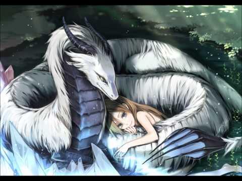 Nightcore - The Dragonborn comes [1 Hour Version]