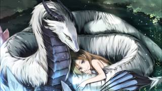 Repeat youtube video Nightcore - The Dragonborn comes [1 Hour Version]