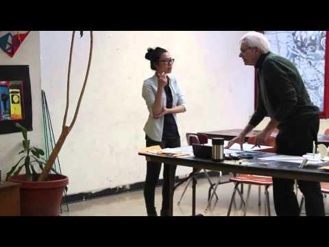 LaGuardia Fine Arts Presents: Dennis D'Amelio