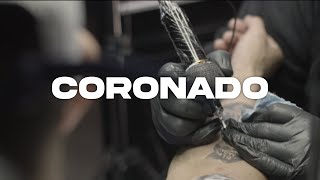 Faruz Feet - Coronado (Video Oficial)