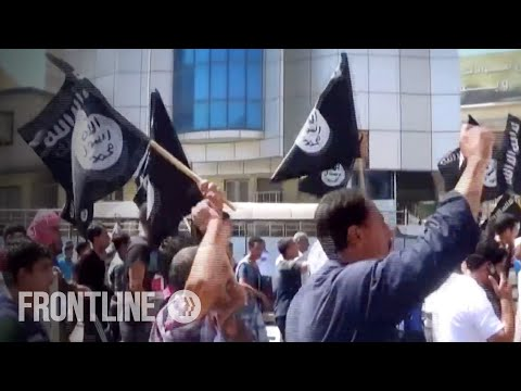 Download Youtube: What's the difference between ISIS and Al Qaeda? | FRONTLINE