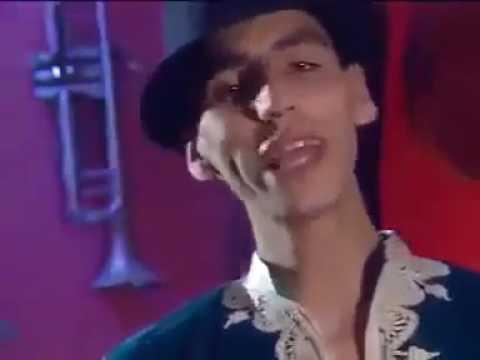 Moroccan singer remixed Eritrean Elsa Kidane's Song