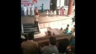 aayush garg mayur vihar award asn school