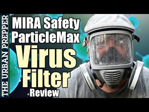 mira-safety-particlemax-p3-virus-filter-review-#coronavirus