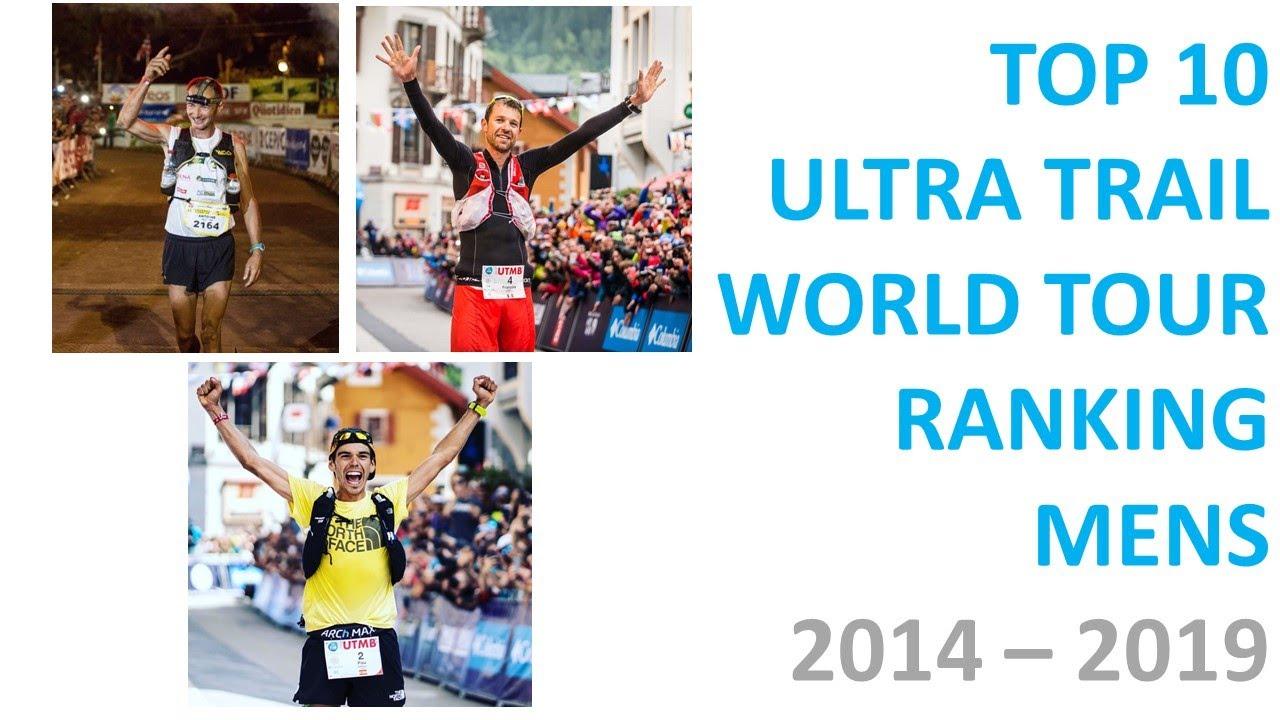 ultra mark earth explore rankings