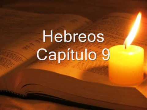 hebreos-(completo):-biblia-hablada-y-dramatizada-nvi