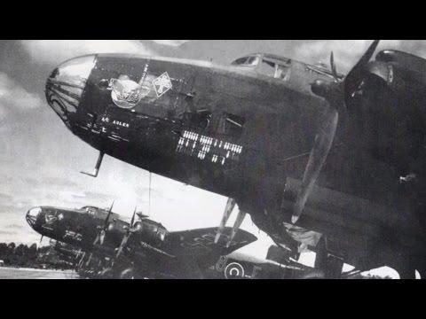 """Interview de Monsieur Jean Billaud, FAFL, mitrailleur au Squadron 346 """"Guyenne"""""""