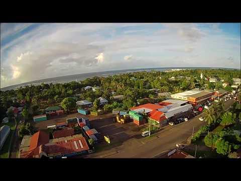 Фото MJX RC - BUGS 4W Drone Flight
