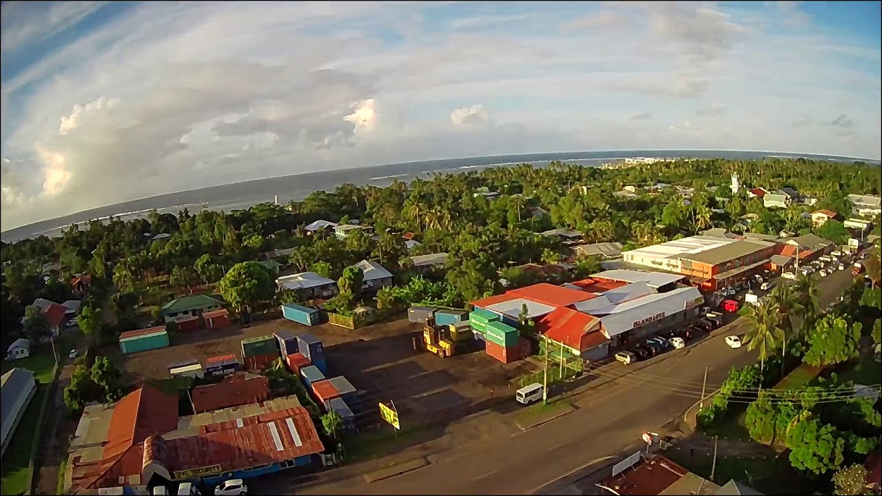 MJX RC - BUGS 4W Drone Flight фотки
