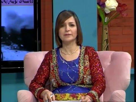 70 hemin salawegeri rageyandini cumhuri Kurdistan le Mehabad