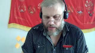 4 Наука побеждать  Довод Законных законов, госдумы и президента в РФ небыло, нет и не будет