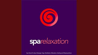 Download lagu Spa Relaxation Music