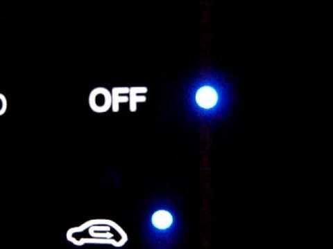 Illuminazione running: the running magnet flos illuminazione da