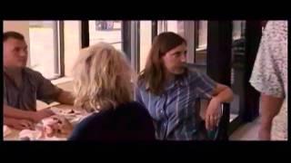 Боец , фильм скачать бесплатно, 2010