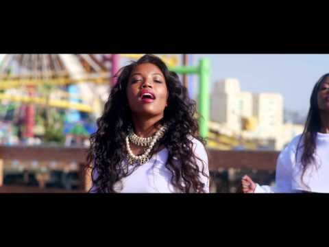 Asia Shabazz Always & Forever official music video Directed by: Lorenzo Eduardo
