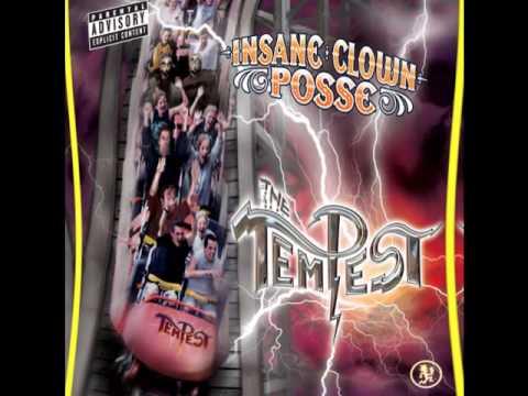 Insane Clown Posse -Alley Rat mp3