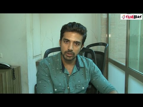 Saqib Saleem clarifies on playing Virat...