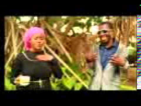 Babbar Yarinya part 2 song by Young virus Abdulghaniy Muhd Habib Ikara