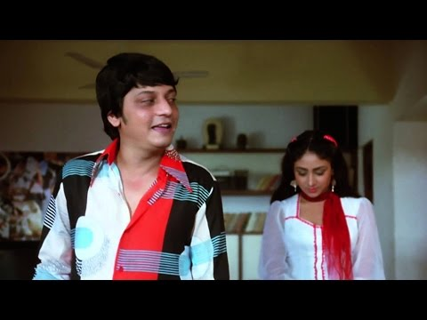 Aane Wala Pal Jane Wala Hai | Lyrical Video | Karaoke | Kishor Kumar