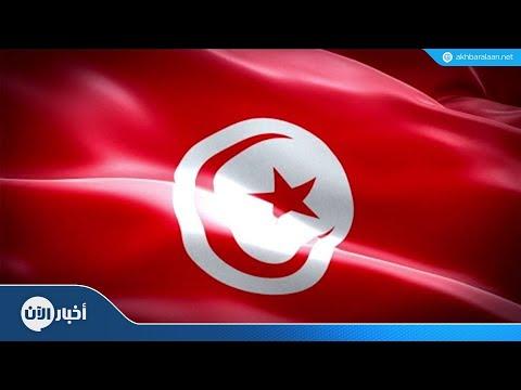تحطّم مقاتلة تونسيّة في البحر ونجاة قائدها  - نشر قبل 5 ساعة