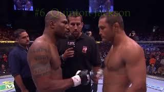 14損失段HENDOヘンダーソンにprofessionsl MMA(UFCキャリア-コンサルテ...