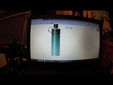 Walmart Sawyer Water Filter Deal ????????????